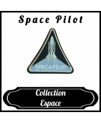 Patch Space Pilot