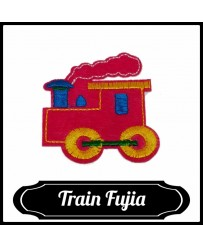 Patch Train ( Fujia )